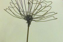 Flower desighn