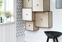 elements / Furniture ideas