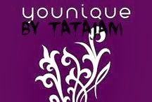 YOUNIQUE GIFTS BY TATA JAM / BE A PART OF TATA'S MONTHLY GIFTS DRAW,SO HURRY UP AND DON'T WASTE THE OPPORTUNITY!!