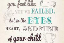 KC loves mommy life / I love to be a mommy! Als mama vind ik het fijn om inspiratie op te doen op het gebied van opvoeden, kids lifestyle, kinderen, zwangerschap, trends en meer