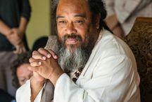 Spiritual masters
