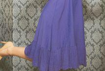Vintage jurken / http://www.handmadevintage.nl , vintage jurken, jurk, retro jurken, jaren 50 jurken, jaren 70 jurken, jaren 80 jurken, jaren 60 jurken, handgemaakte jurken, galajurk, avondjurk, feestjurk, #vintage #retro, #handmade #damesmode