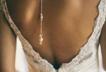 Wedding jewellery and accessories / Wedding jewellery and accessories, including Shropshire suppliers