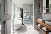 home designing --!!!