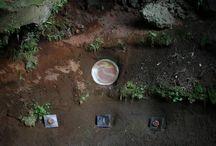 Aso-Bougama_Etc_of_Gallery / ◆熊本阿蘇_阿蘇山の独特の土で陶芸作品_受注製作販売|阿蘇坊窯(Aso-BouGama)|◆URL:http://meetimes.com/aso-bougama/