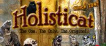 Holistic and Natural Info and Remedies