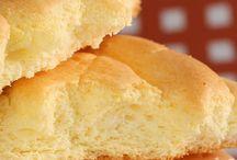 Flour-less