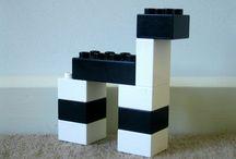 kids - duplo lego fun and inspiration
