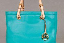 accessories / by Karina Sadler