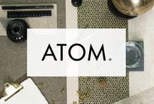 Atom-The Paper Partnershipt
