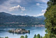 Splendida Italia!!!!!