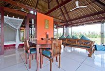 Luxury Villa Budi - 2 Bedroom Villa at Bali Harmony Villas in Ubud