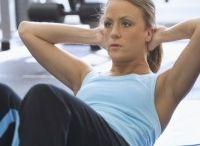 Workouts / by Brooke Carroll