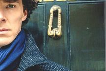 S H E R L O C K E D / ::: anything relating or pertaining to Sherlock and any of its characters