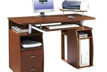 I Like This Desk