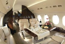 Toys / Luxury, Jets, Planes, Interior, Boats, Interior Design, Yachts, Deck, Design, RVs, Tour Vans, Motor Homes.