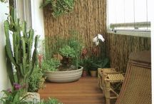 Home Decor / Home Decor Inspirations & DIY