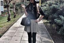 @berfemutluer / ⭐️ Blogger Ajans  www.bloggerajans.com  Blogger Ajans, Marka işbirlikleri için üyelik bilgilerinizi data havuzuna ekliyor! Şimdi Başvuru Formunu Doldurun ve Hemen Üyemiz Olun! www.bloggerajans.com/basvuru-formu ✌️ #blog #blogger #bloggerajans #bloggers #moda #fashion #model #ajans