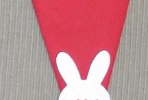Easter/ Húsvét