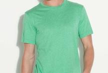 Shirt Brands We Love