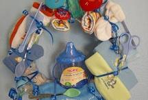 Baby shower / by Diane Martin