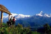 Nepal Honeymoon Tour / Nepal Tourism Package offers Honeymoon Tours to Nepal, Kathmandu Honeymoon Packages, Nepal Honeymoon Trip, Pokhara Honeymoon Paradise etc.