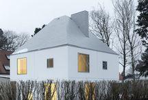 dom Widawa