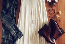 My style *_*