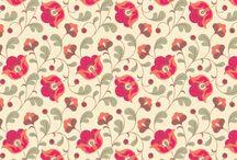 flores rojas 2