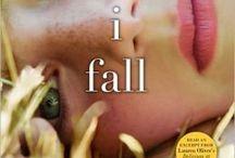 Books Worth Reading / by Sophie Deschambault