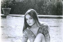 Adrienne Larussa