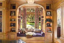 Storybook Homes Pinehurst