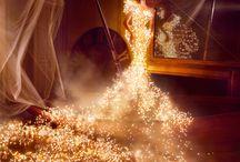 Fantastic - Ateş Fire Pyrogenesis Phoenix Volkan