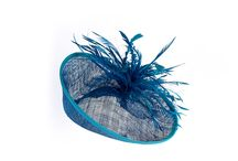 Our quality Fascinators at a descent price / Do you have any special occasions planned?? if you do then check out our great range of fascinators now at a great price range and also 50% off all our jewellery too!!! at http://www.neogloryaccessories.co.uk/