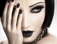 Goths Inspirations