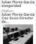 El Plan de Actuación 2014 del  Real Instituto Elcano RIE en torno a cinco grandes propuestas / Investigadores y colaboradores del Real Instituto Elcano RIE http://wp.me/p2n0XE-3FQ vía @juliansafety #segurpricat