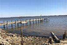 Hickory Point