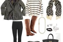 Clothing//