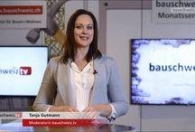 bauschweiz.tv