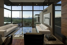 Dream Home / by Robin Urlacher