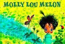 Learn the Art of Reading for Kids / Books for children.