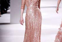 WishList Couture / by Kristen Gage