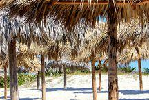 Resorts Kuba
