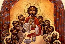 Biserica copta