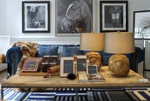 Polo Ralph Lauren Home