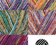 Crochet/knit - yarn/wgt/content/cost / by Martha Ryan