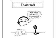 Dispatching 101