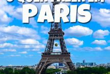 França Paris