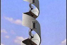 Faros - lighthouse