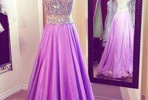 #Dress Style